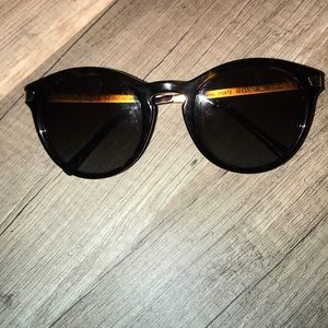 Michael Kors Torts women sunglasses